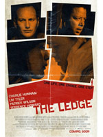The Ledge FRENCH DVDRIP AC3 2011