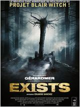 Exists FRENCH DVDRIP 2015