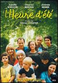 L'Heure d'été French DVD Rip 2008