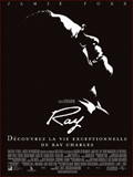 Ray Dvdrip Eng 2005