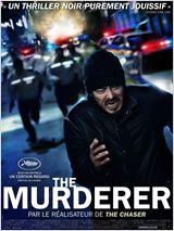 The Murderer FRENCH DVDRIP 2011