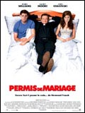 Permis de mariage FRENCH DVDRIP 2007