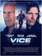 Vice FRENCH BluRay 1080p 2015
