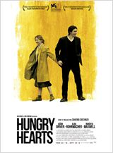 Hungry Hearts FRENCH DVDRIP 2015