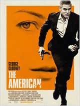 The American FRENCH DVDRIP 2010