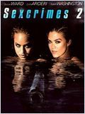 Sex Crimes 2 DVDRIP FRENCH 2004