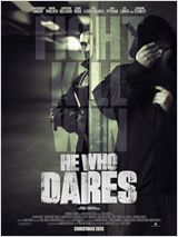 He Who Dares: Downing Street Siege FRENCH BluRay 720p 2015