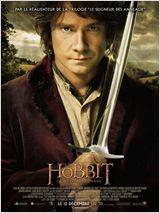 Le Hobbit : un voyage inattendu FRENCH DVDRIP 2012
