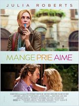 Mange, prie, aime FRENCH DVDRIP 2010
