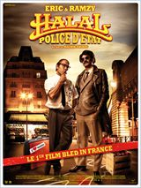 Halal police d'Etat FRENCH DVDRIP 2011