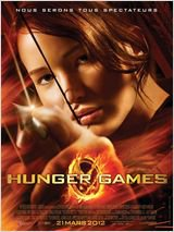 The Hunger Games FRENCH BluRay 1080p 2012