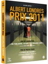 Une peine infinie FRENCH DVDRIP 2011