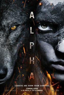 Alpha FRENCH WEBRIP 1080p 2018