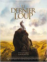 Le Dernier loup FRENCH DVDRIP 2015