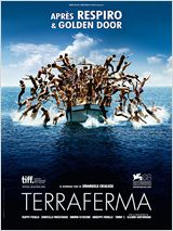 Terraferma FRENCH DVDRIP 2012