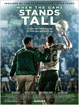 When The Game Stands Tall FRENCH DVDRIP 2014