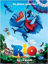 Rio FRENCH DVDRIP AC3 2011