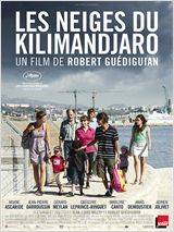 Les Neiges du Kilimandjaro FRENCH DVDRIP 2011