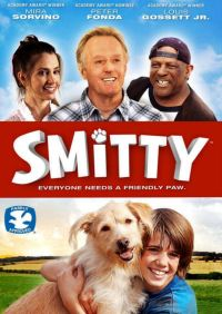 Smitty FRENCH DVDRIP 2012