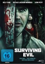 Surviving Evil FRENCH DVDRIP 2011