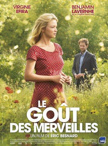 Le Goût des merveilles FRENCH DVDRIP 2016