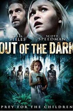 Out of the Dark FRENCH BluRay 1080p 2015