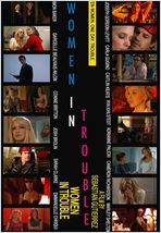 Women in trouble FRENCH DVDRIP 2011