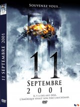 11 Septembre 2001 FRENCH DVDRIP 2011