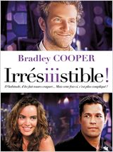 Irrésistible (Bending All the Rules) FRENCH DVDRIP 2012