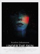 Under the Skin FRENCH BluRay 1080p 2014