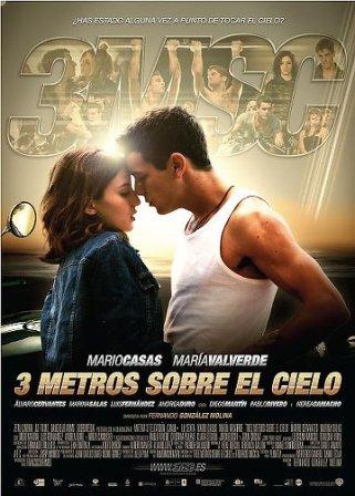Twilight Love FRENCH DVDRIP 2012