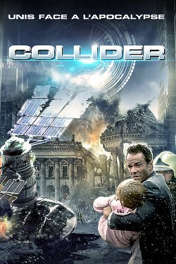Collider FRENCH DVDRIP 2014