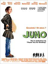 Juno FRENCH DVDRIP 2008