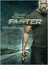 Faster FRENCH DVDRIP 2011