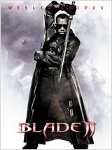Blade 2 FRENCH DVDRIP 2002