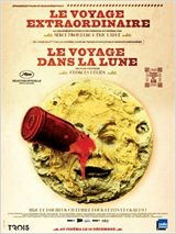 Le Voyage extraordinaire FRENCH DVDRIP 2012