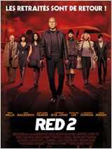 Red 2 FRENCH BluRay 720p 2013