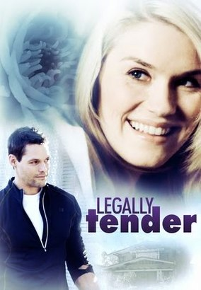 Legally tender FRENCH DVDRiP 2013