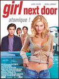 The Girl Next Door DVDRIP FRENCH 2004