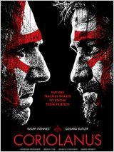 Ennemis jurés (Coriolanus) FRENCH DVDRIP AC3 2013