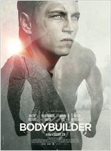 Bodybuilder FRENCH BluRay 1080p 2014