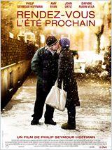 Rendez-vous l'été prochain FRENCH DVDRIP 2010