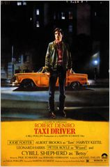 Taxi Driver FRENCH DVDRIP 1976