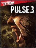 Pulse 3 FRENCH DVDRIP 2010