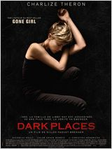Dark Places FRENCH BluRay 1080p 2015