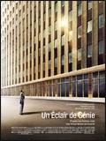 Un eclair de genie DVDRIP FRENCH 2009