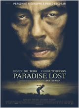 Paradise Lost FRENCH DVDRIP 2014
