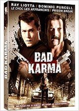 Bad Karma FRENCH DVDRIP x264 2013