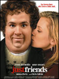 Just Friends Dvdrip French 2005