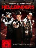 Hellbinders FRENCH DVDRIP 2010